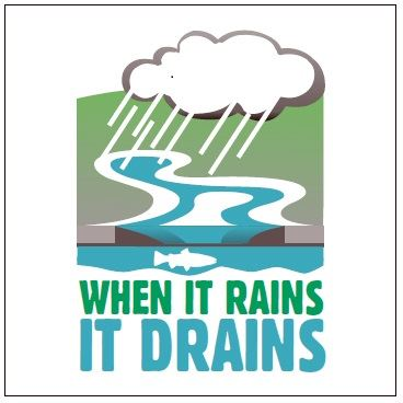 when-it-rains-it-drains