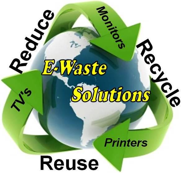 E-Waste 2